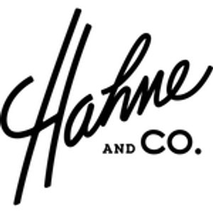 Image 1 | Hahne & Co
