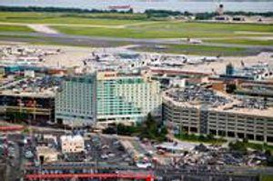 Image 3   Philadelphia Airport Marriott