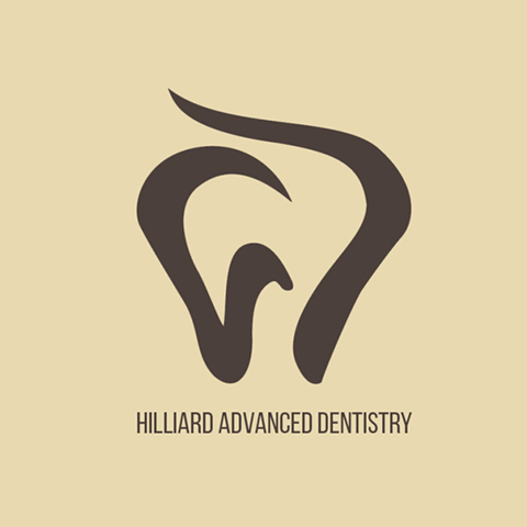 Image 1 | Hilliard Advanced Dentistry: Neeru Sharma, DDS