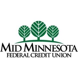 Image 1 | MidMinnesota Federal Credit Union – Aitkin
