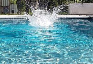 Image 6 | Aquaman Pool & Spa