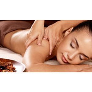 Image 1 | Luxury European Massage Therapy