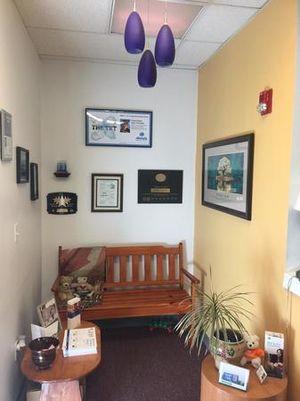 Image 6 | Debora L Sigler Insurance Agency, LLC: Allstate Insurance