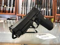 Image 11 | Armed in America Firearms