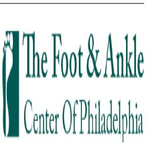 Image 1 | The Foot & Ankle Center of Philadelphia