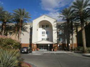 Image 4 | Candlewood Suites Las Vegas-Convention Ctr Area