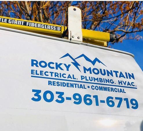 Image 3 | Rocky Mountain Services