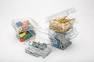 Image 2 | Jamestown Plastics Inc