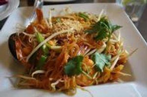 Image 7 | Pailin Thai Cafe