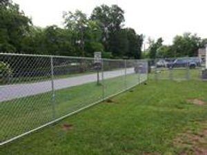 Image 9   Hamrick Fence Company