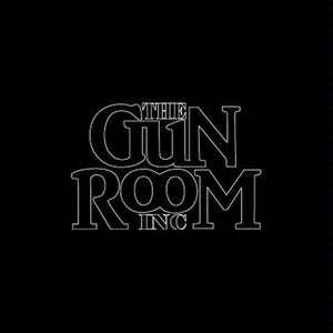 Image 3 | The Gun Room Inc.