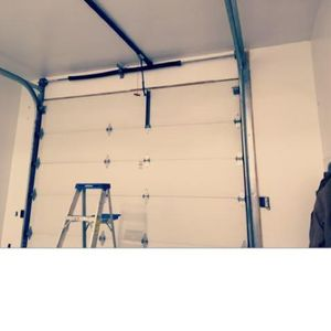 Garage Door Springs repair in Pittsburgh pa 10% Off Any garage door repair