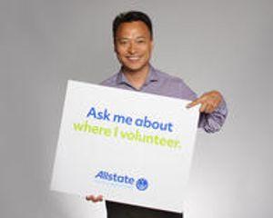 Image 9 | Jason Wong: Allstate Insurance