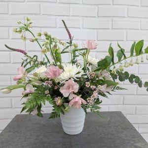 Image 3   Dietz Floral Studio