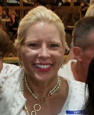 Image 2 | Patricia M Austgen - Ameriprise Financial Services, LLC