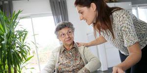 Uplift Homecare