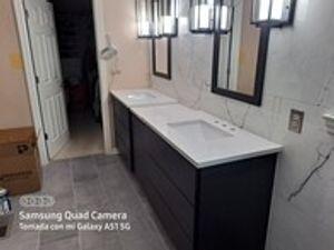 Image 10   Kitchen N Bath Depo