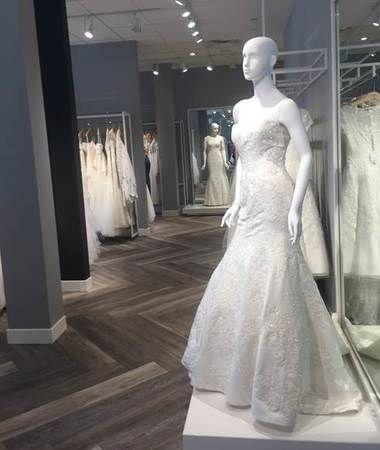 Image 7 | David's Bridal