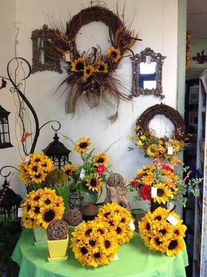 Image 7 | Etowah Florist