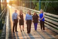 Our team of real estate agents at Brautigan Realty!