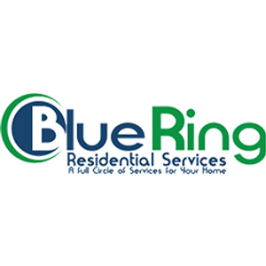 Image 1 | Blue Ring Residential Services