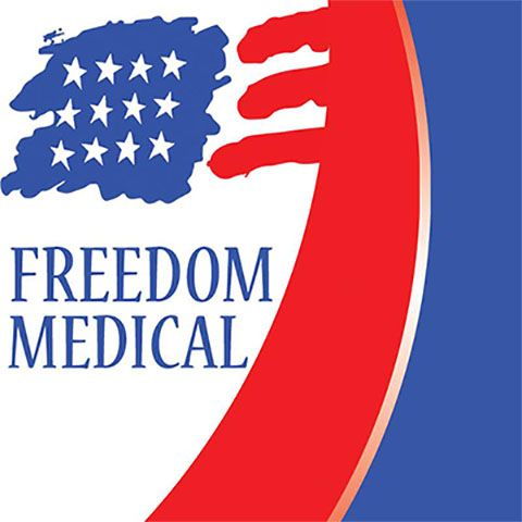 Image 1 | Freedom Medical Solutions