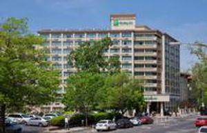 Image 6 | Holiday Inn Washington-Central/White House