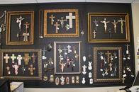 Image 4 | Mary Regina The Catholic Store