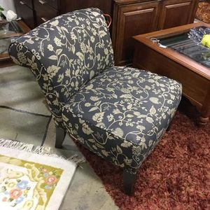 You'll Find Furniture of Every Kind & Style!