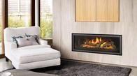 Image 4 | Fireplace Warehouse ETC