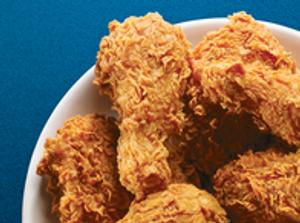 Image 2 | Church's Chicken