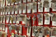 Image 2 | Area Safe & Lock Service