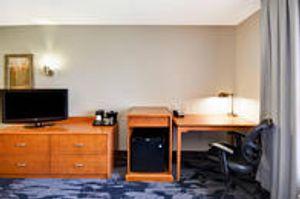 Image 8 | Fairfield Inn & Suites by Marriott North Platte