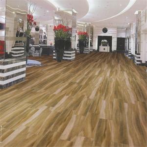 Image 3 | Hernandez Wholesale Floors & Carpet