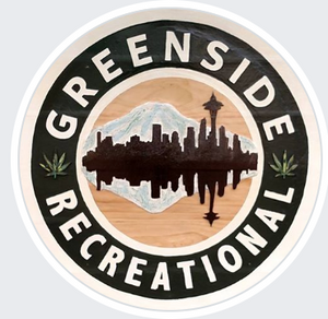 Image 2 | Greenside Recreational Seattle