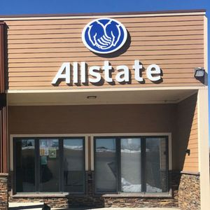 Image 3 | Brian Helling: Allstate Insurance