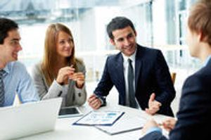 We are an insurance agency located in Reynoldsburg, Ohio.