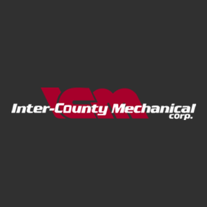Image 1 | Inter County Mechanical Corp.