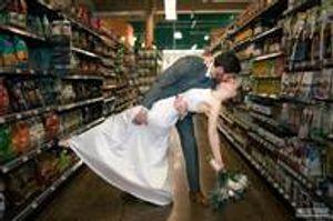 Image 3   Digital Spark Weddings
