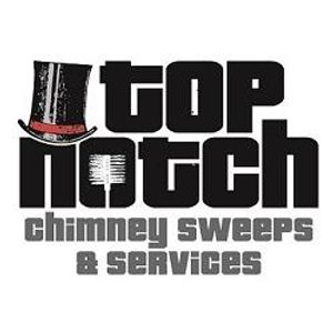 Image 1 | Top Notch Chimney Sweeps & Services LLC