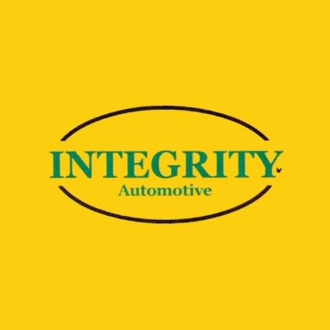 Image 1 | Integrity Automotive