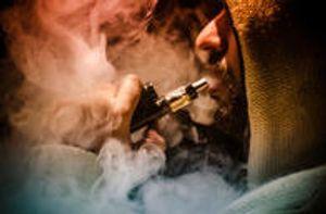Image 3   BLUEMOON SMOKE SHOP