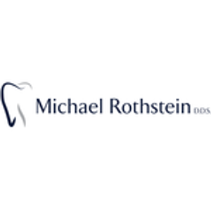 Image 1 | Michael Rothstein, DDS