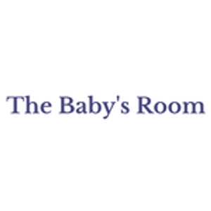 Image 1 | The Baby's Room
