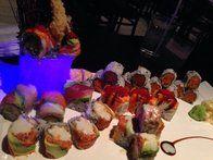 Image 4   Hokkai Sushi