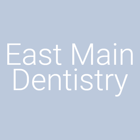 Image 1 | East Main Dentistry