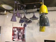 Come browse our lighting selection today!