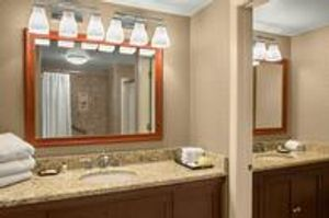 Image 10 | Sheraton Suites Akron Cuyahoga Falls