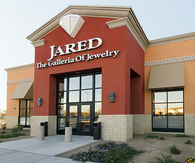 Image 2 | Jared