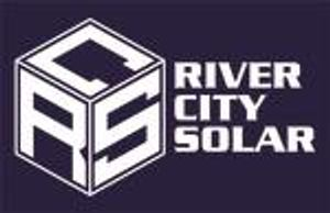 Image 1 | River City Solar LLC